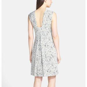 NWT Tory Burch Valerie Dress Size L